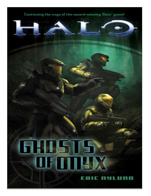 Why do i love halo halo halo reach halo wars halo combat why do i love halo halo halo reach halo wars halo sciox Images