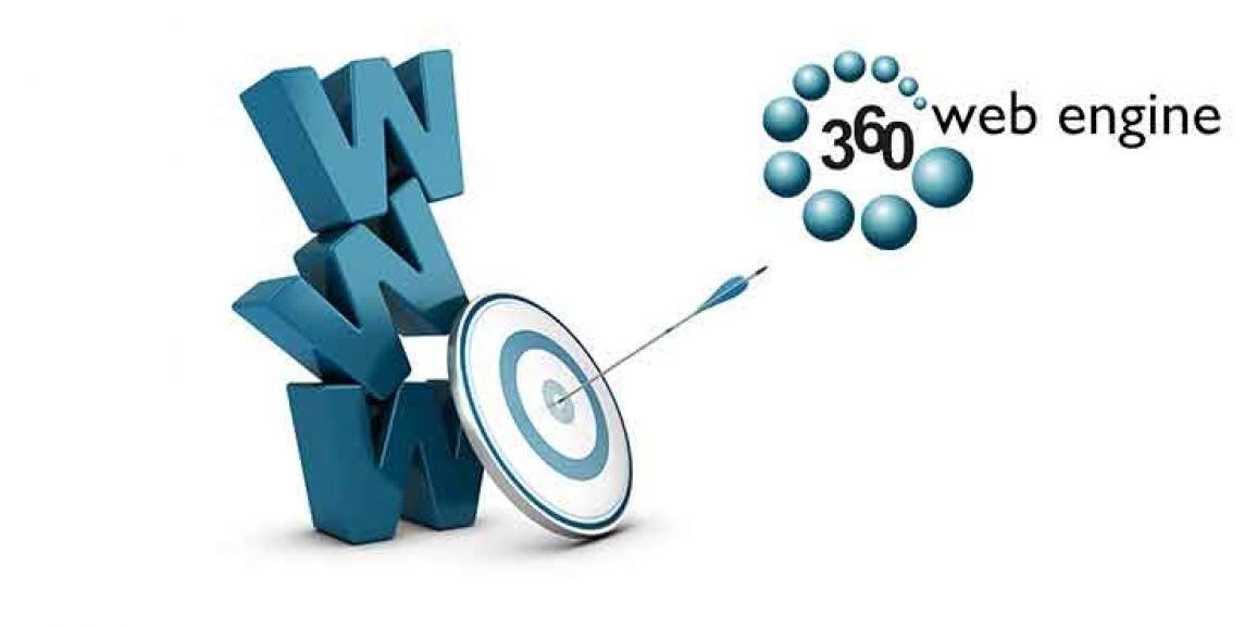 Agenzie web in Italia: il tuo business online! Amplifica il tuo business online! Agenzie web in Italia : il tuo business online! Il mercato oggi viaggia...