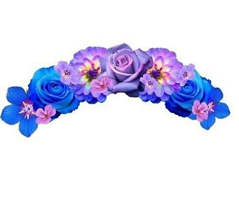709 Curtidas 384 Comentarios T E M P L A T E Edit Hitzz Template Hitzz No Instagram Save Say Quot Thank You Quot U Flowers Flower Crown Crown Png