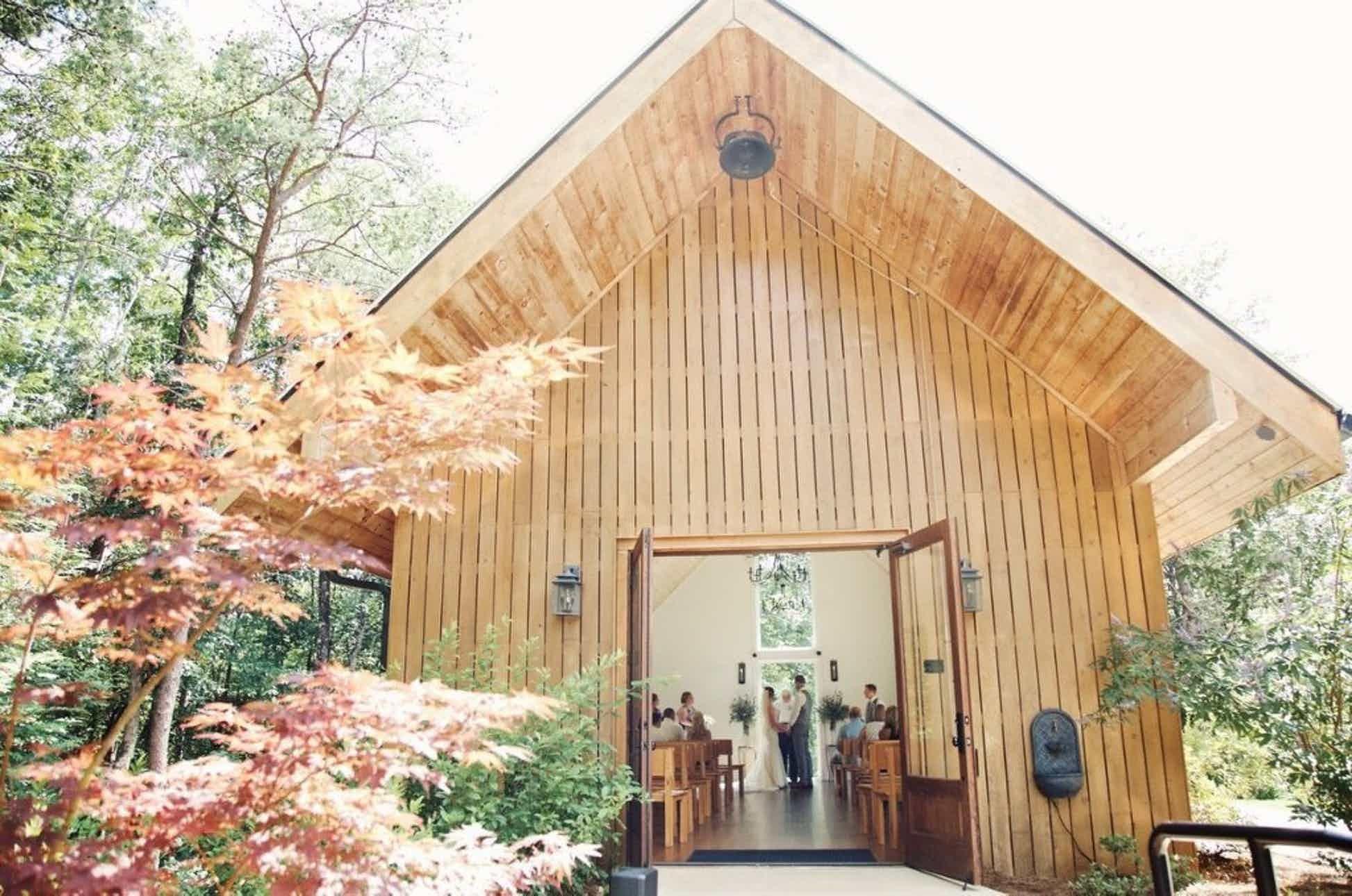 32+ Wedding places in dahlonega ga ideas
