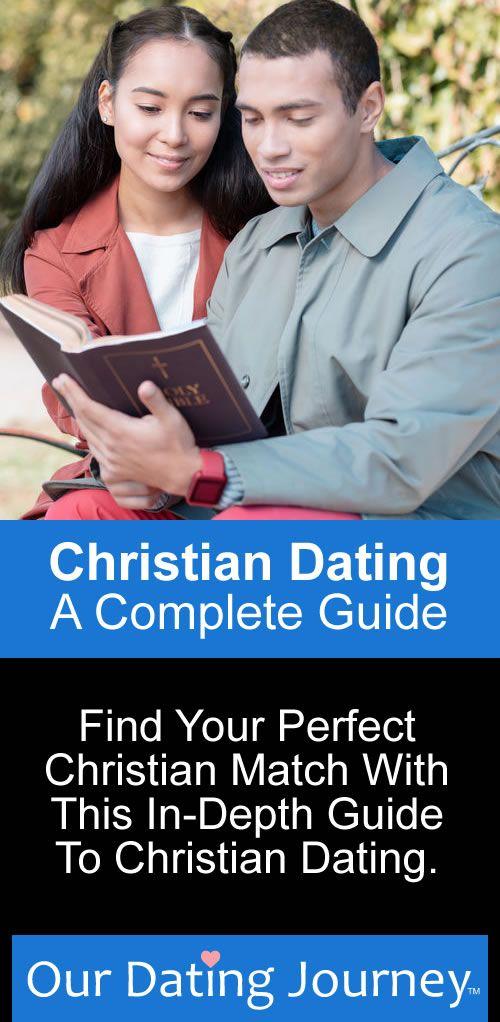 Christian singles online dating beste online christian dating sites