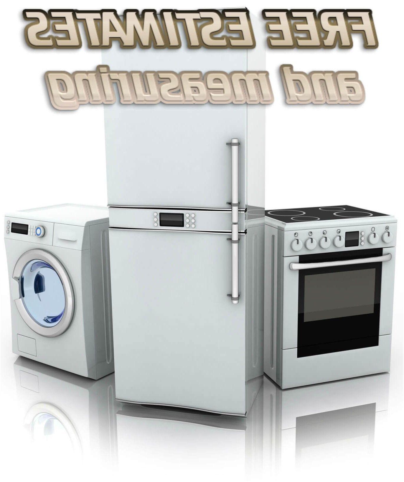 kitchen appliance installation service sydney kitchen appliances ...
