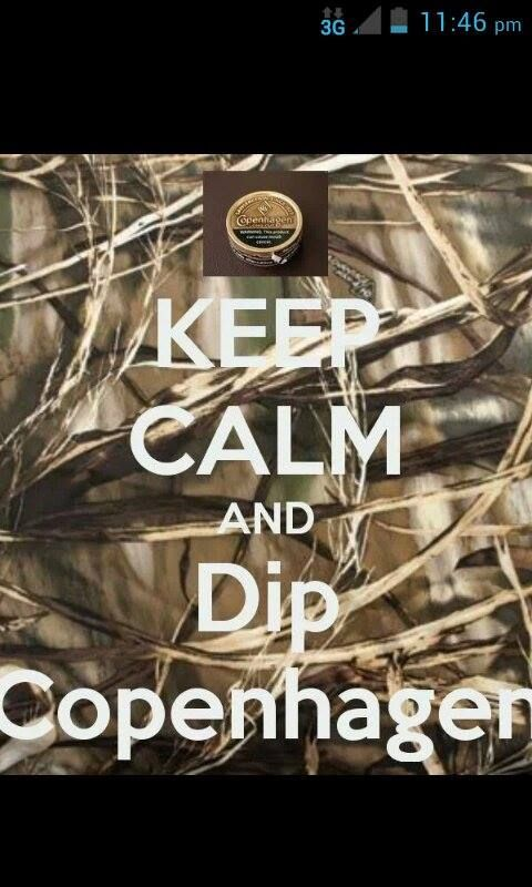 Keep Calm And Dip Copenhagen Keep Calm And Carry On Image