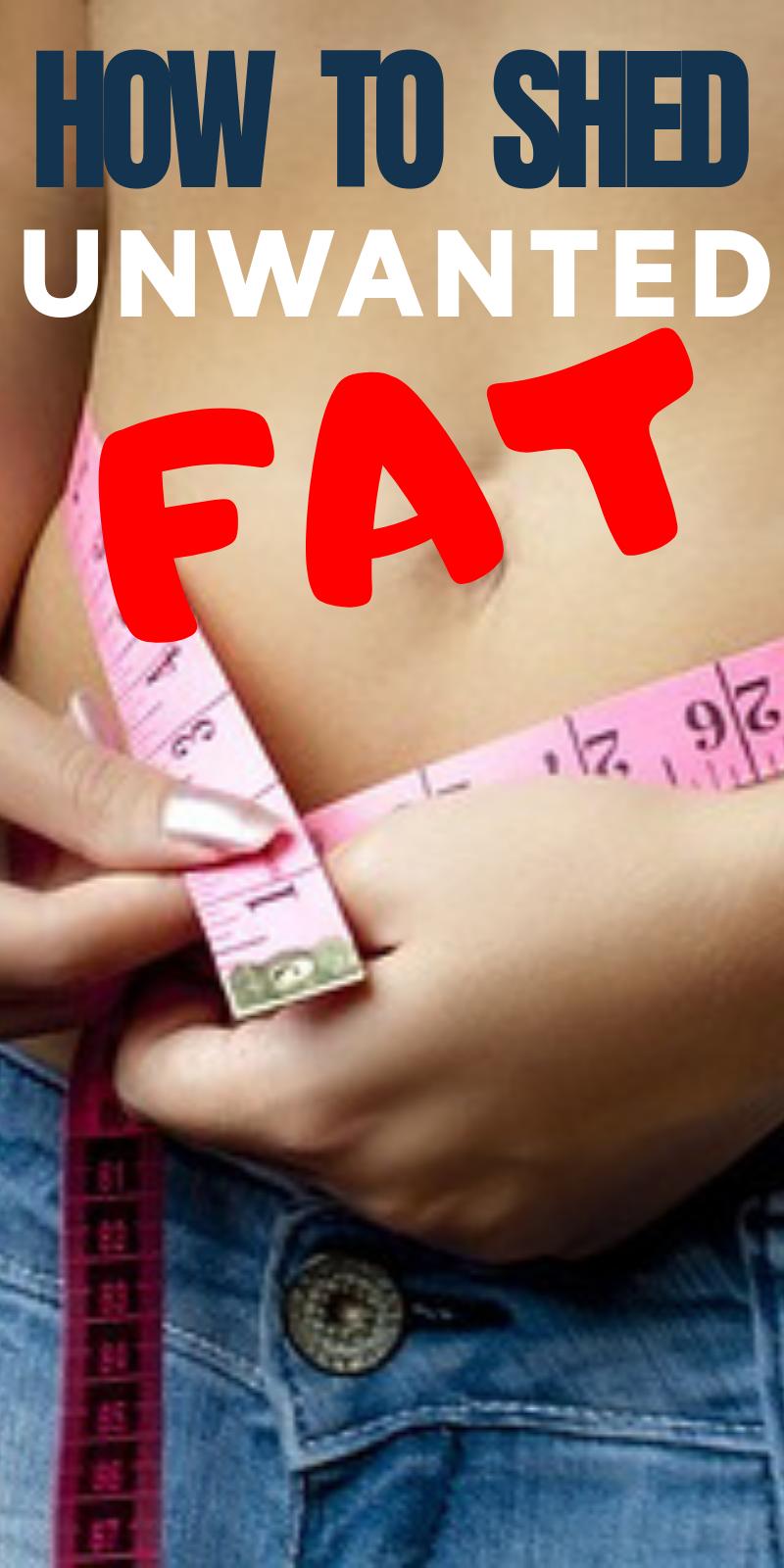 Bestes Proteinpulver, um Fett zu verbrennen und Muskeln aufzubauen