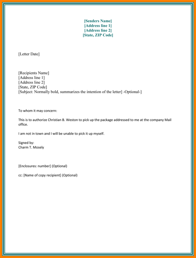 Authorisation letter for signing documentsthorization sample authorisation letter for signing documentsthorization sample signatory authority format best template collection spiritdancerdesigns Gallery