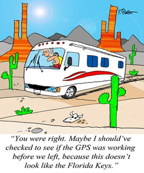 Pin On Rv Camping Funnies