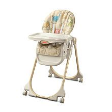 Fisher Price Home Away 3 In 1 High Chair Animal Krackers Fisher Price Babies R Us Toddler Booster Seat High Chair Best High Chairs
