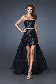 Transformar un vestido corto en largo
