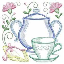 Tea Time Blocks Embroidery design pack by Ace Points Foods Embroidery Packs on EmbroideryDes Tea Time Blocks Embroidery design pack by Ace Points Foods Embroidery Packs o...