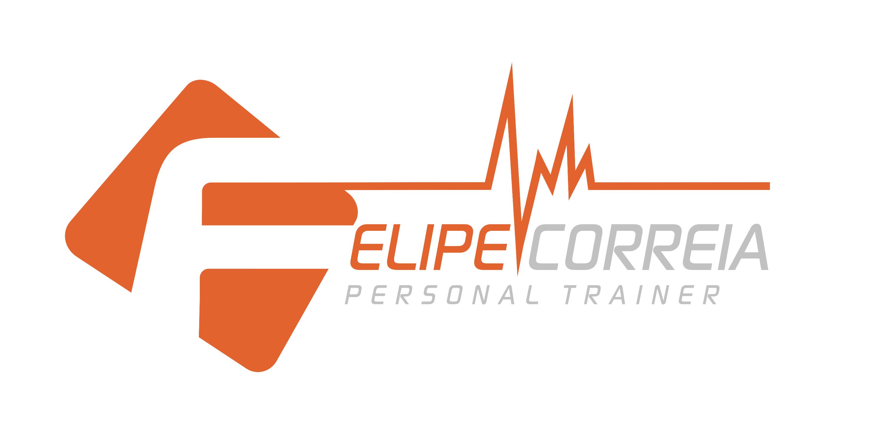 logo personal trainer Buscar con Google Referencias, Marca