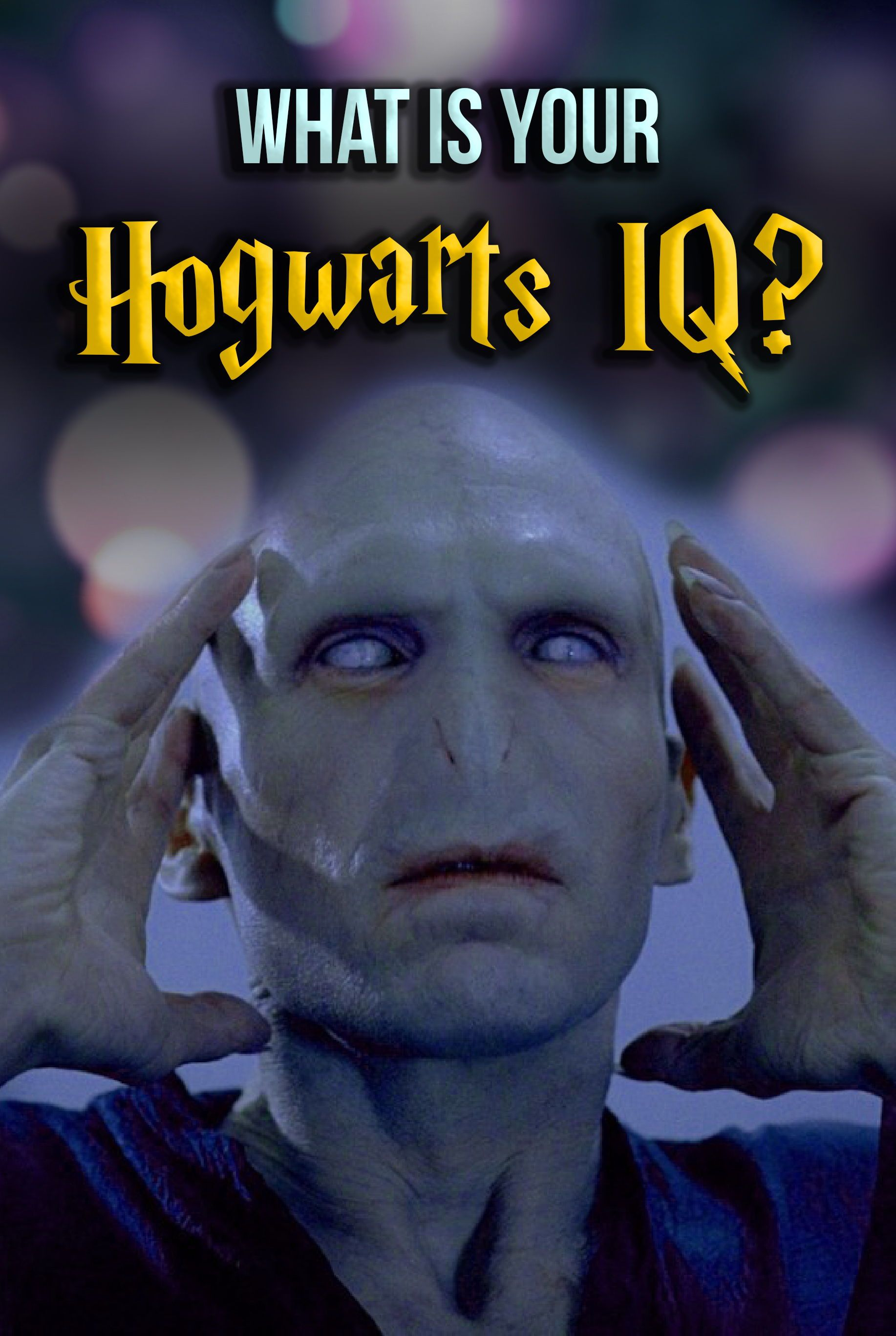 Quiz What Is Your Hogwarts Iq Harry Potter Personality Harry Potter House Quiz Harry Potter Personality Quiz