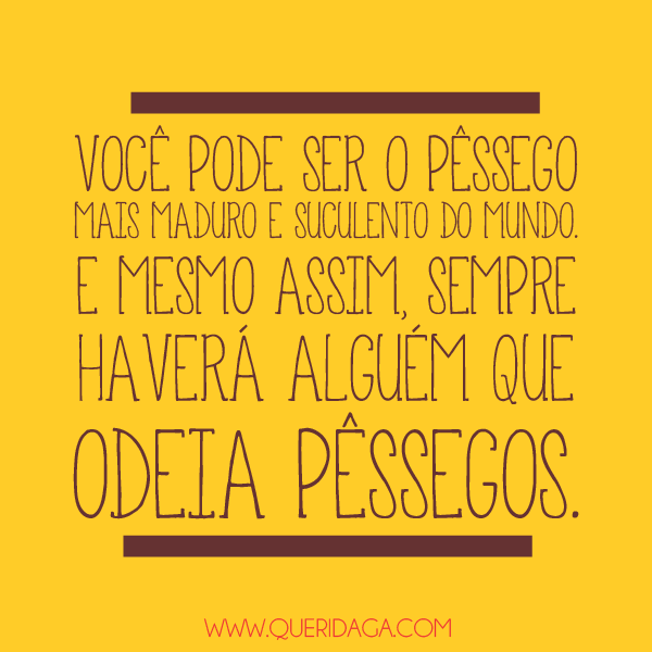 A Vida Como Ela é Frases Pinterest Frases Quotes E Words