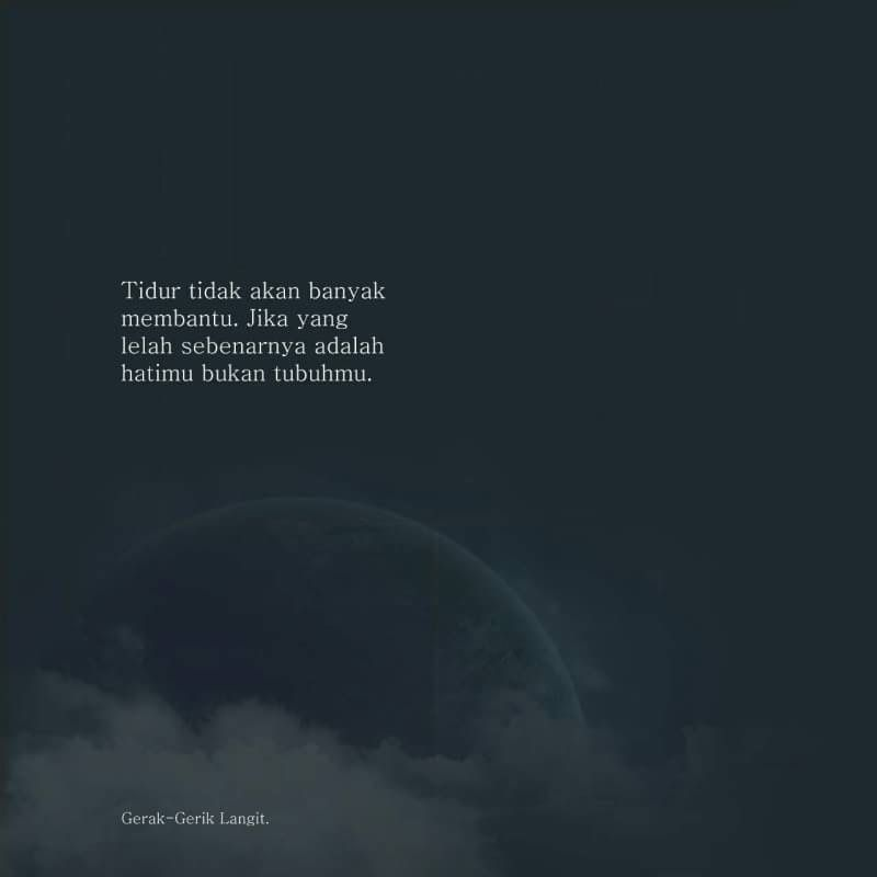 Pin By Sabrina Prodjonegoro On Kutipan Pinterest Qoutes Poem