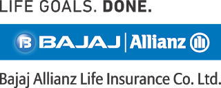 Latest Jobs In Bajaj Allianz General Insurance Co Ltd Latest