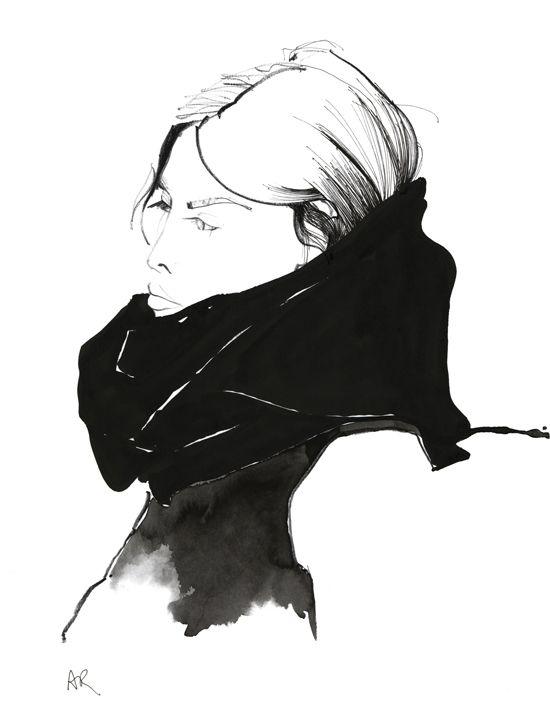 Angie Rehe