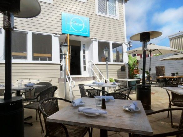 9 New Restaurants In La Jolla To Try This Year Blue Book Blog