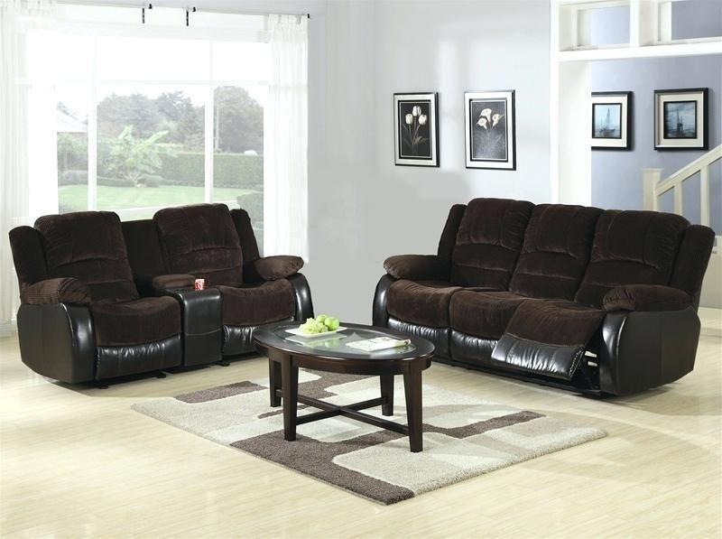 Sofas Leder Liegender Loveseat Sofa Wohnzimmer Stühle Bezug Über