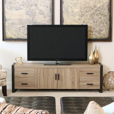 Woodbridge Home Designs Tv Stand Reviews Wayfair Tv Stand