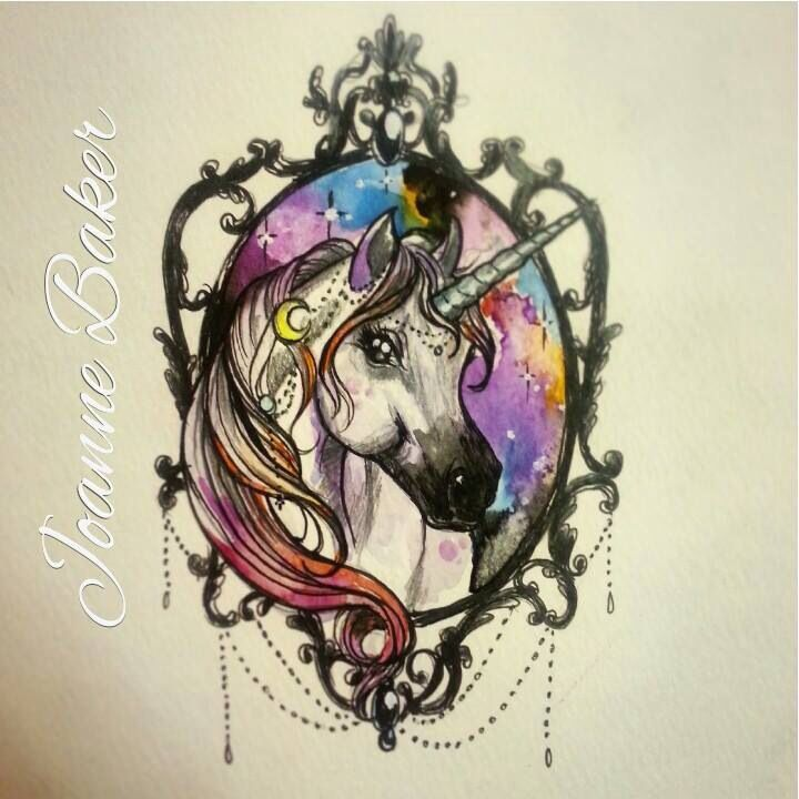 Tattoo By Joanne Baker At Grizzlys Art Coventry Body Art Tattoos Love Tattoos My Little Pony Tattoo