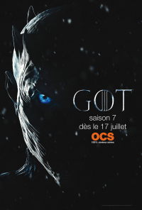 Game Of Thrones Saison 8 Episode 6 Streaming Gratuit : thrones, saison, episode, streaming, gratuit, Série, Désastreuses, Aventures, Orphelins, Baudelaire, Saison, Episode, Streaming, VOSTFR, Thrones,