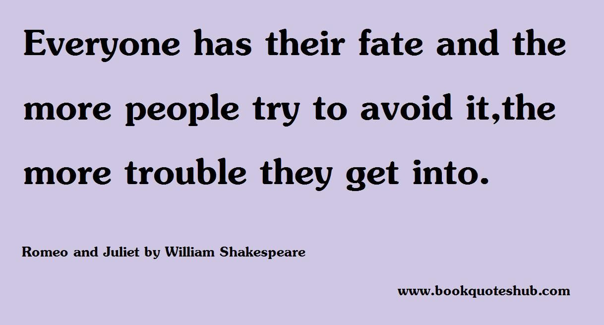 Tragic Love Quotes Romeo And Juliet Romeo And Juliet Quotes Shakespeare Quotes William Shakespeare Quotes