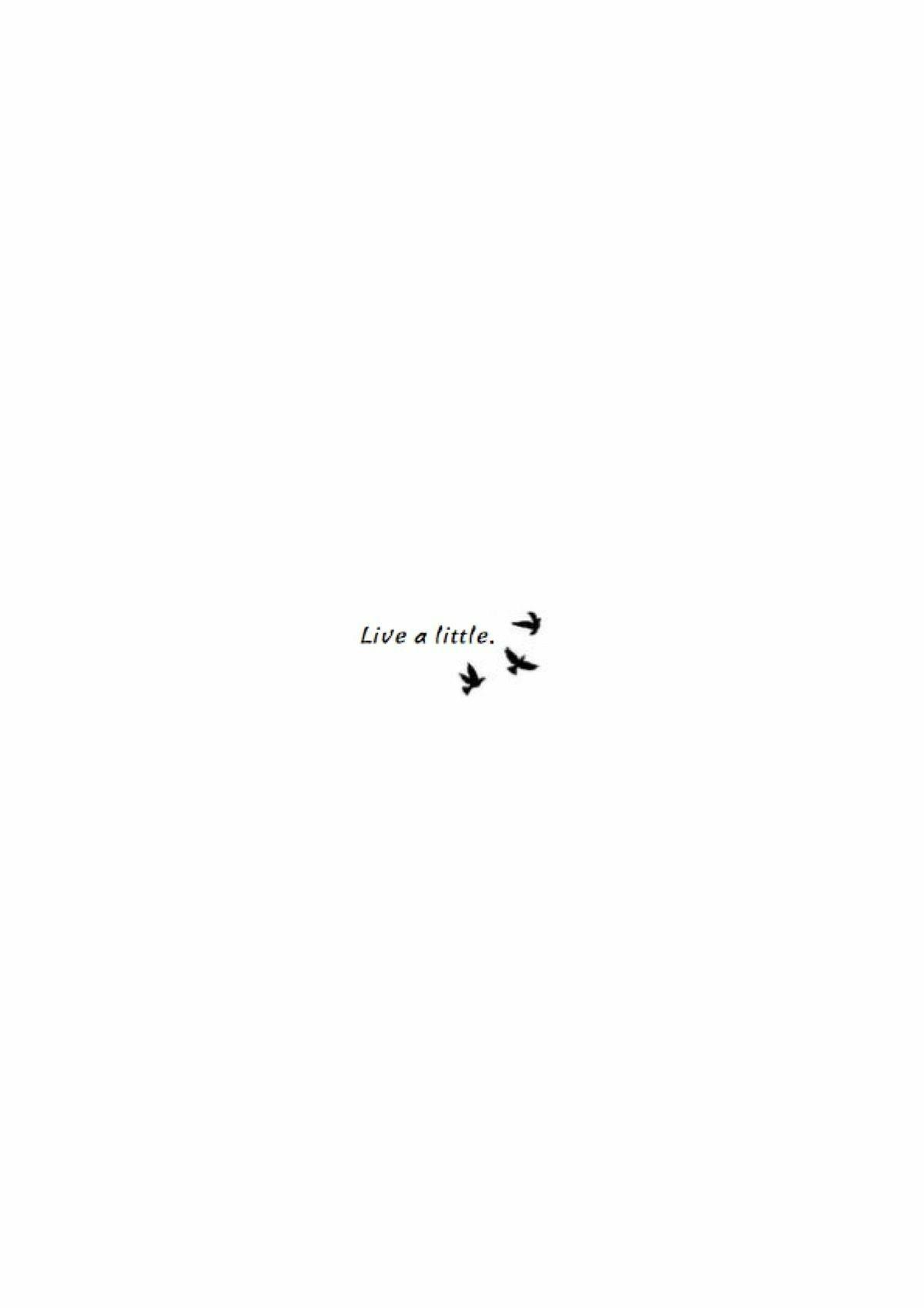 #passportstamps #henny #Subathing   #traveltheworld  #travelgram #travelholic #wanderlust #travelfeed #browngirltravel  #blackgirltravel #travelnoire #travelblogger #travelphotography #travelingblack #travelingblackwomen #blackgirlmagic #travelblack #blackgirljoy #TravelGoals #blackgirlfly #mytravelgram #blackbloggers #outfitinspiration #fashion #nightoutfashion  #catchflightsnotfeelings #blacktravelfeed #travelopolis
