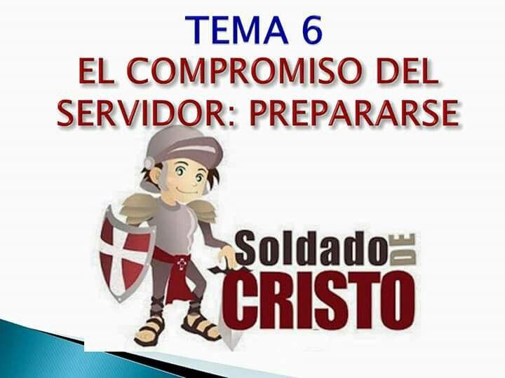 Formación para Servidores RCC   Pedro Suyo Jiménez