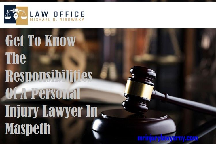 In Reality No One Wants To Meet With An Injury Lawyer For Them However Individuals With Injuries Due To With Images Personal Injury Lawyer Injury Lawyer Personal Injury