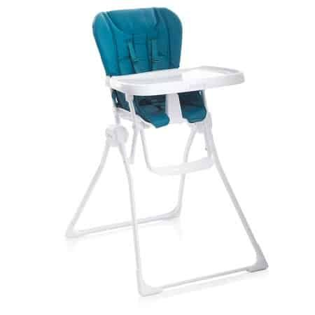 Best Easy Care Baby High Chair To Feed Your Babies July