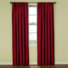 The Best Blackout Curtains Cool Curtains Curtains To Block Light Curtains