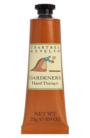 Crabtree & Evelyn 'Gardeners' Hand Therapy (0.9 oz.) | Nordstrom