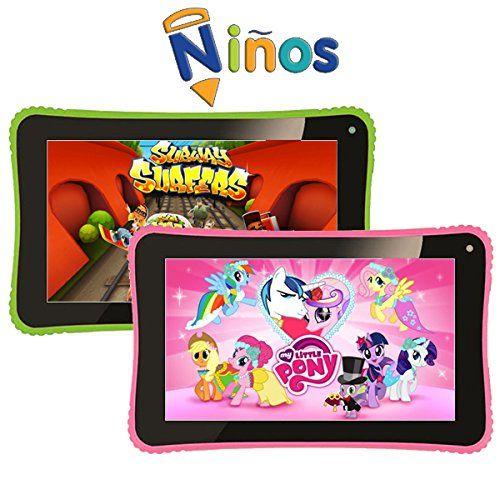 Tablet Spiele FГјr Kinder Kostenlos