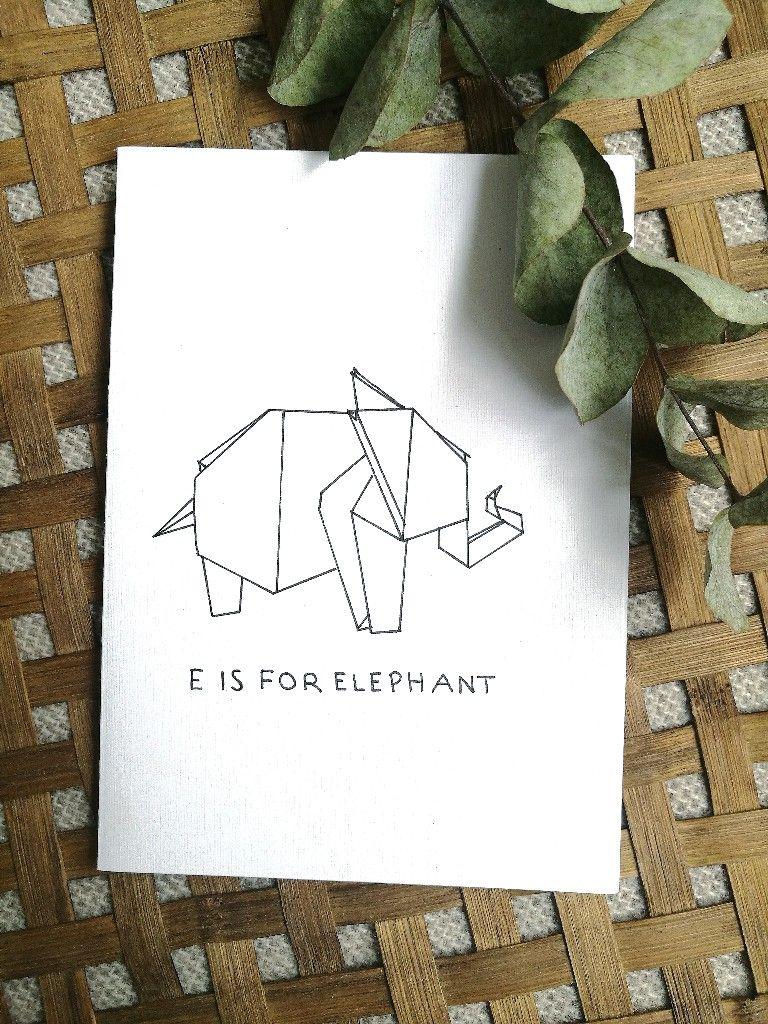 Pin Von Marie Auf Lr Design In 2020 Karte Hochzeit