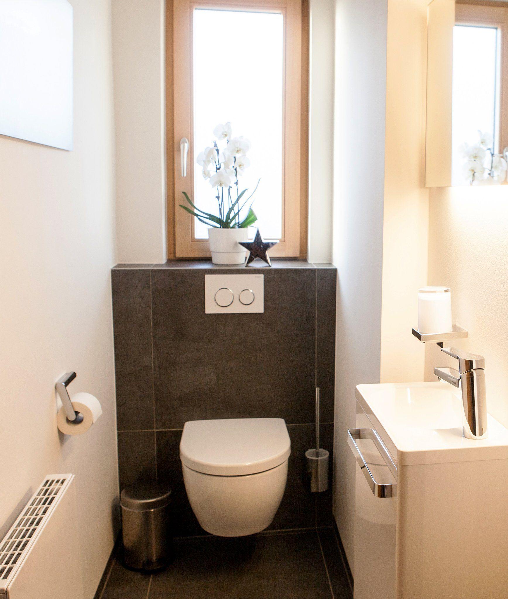 Gästetoilette bildergebnis für gästetoilette schmal badezimmer