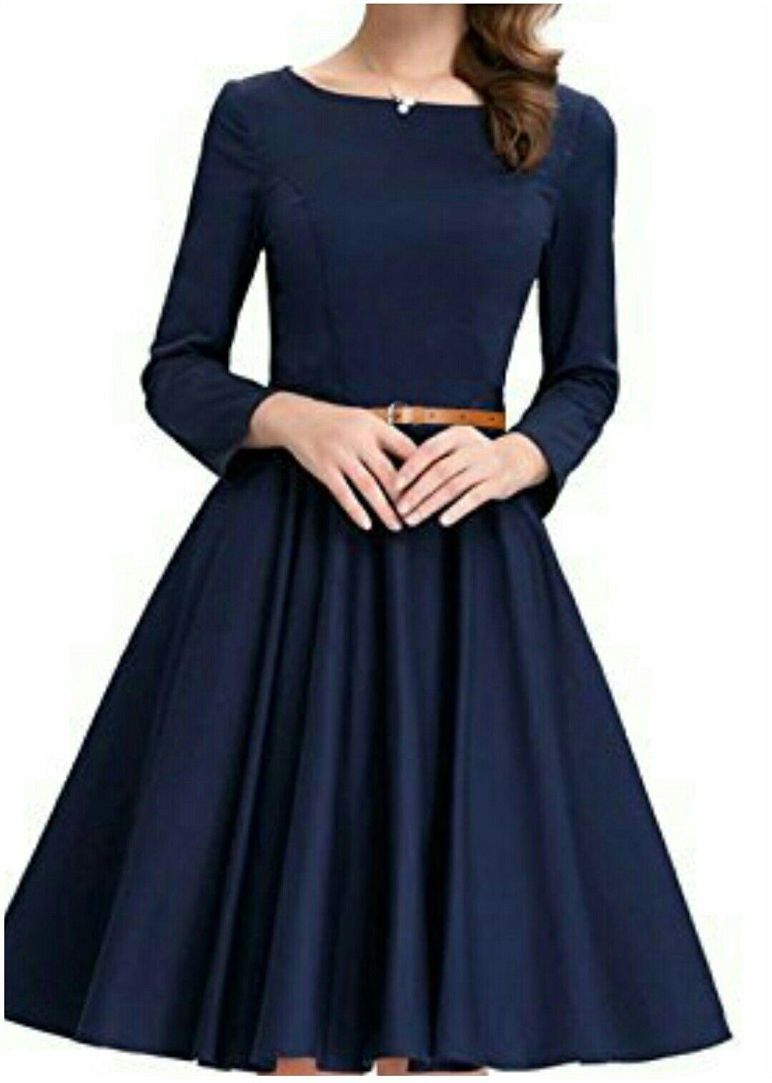 992b9eb5c Beautiful western dresses for girls 😘😘   Beautiful western dress ...