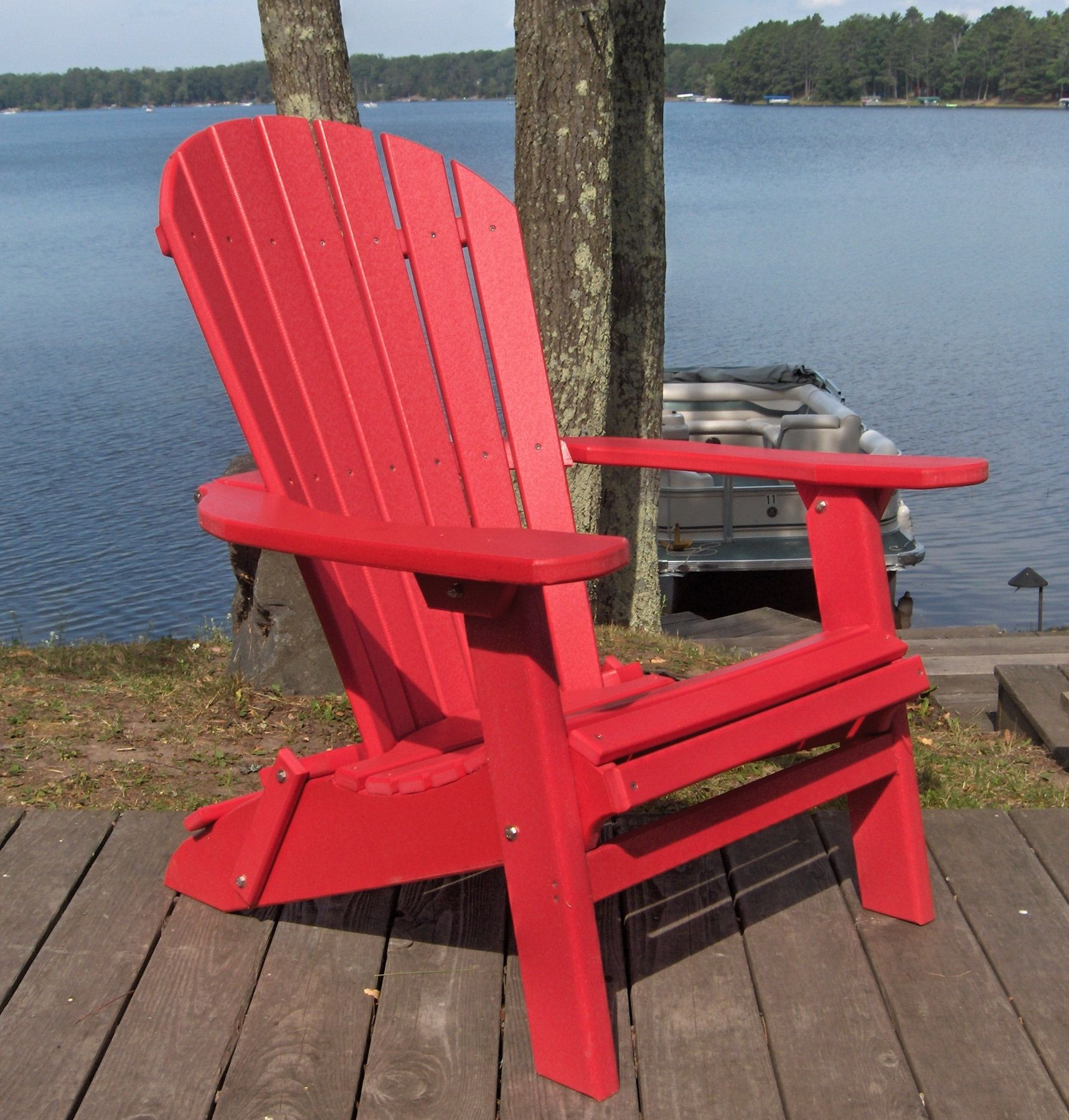 Adirondack Chairs Rochester Ny Ikea Glider Chair Head On Over To Yellawood For More Inspiration