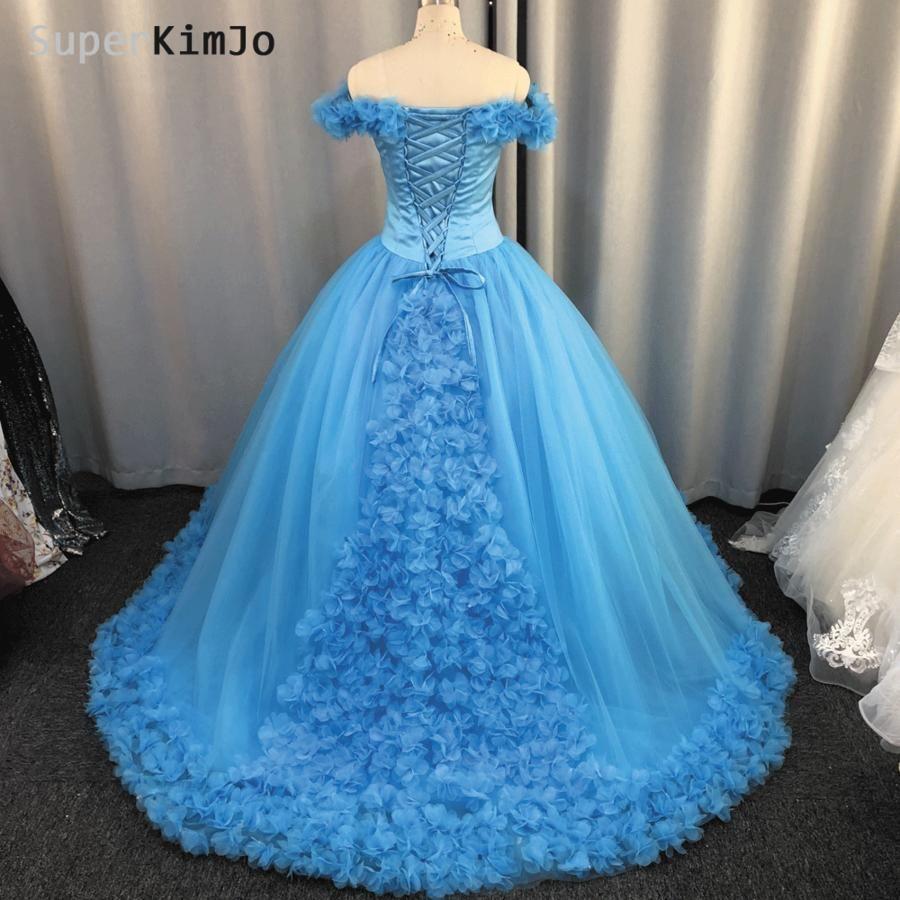 2020 New Arrival Prom Dress Inspirationalbridal Pink Evening Dress Wedding Dress Brands Royal Blue Evening Dress