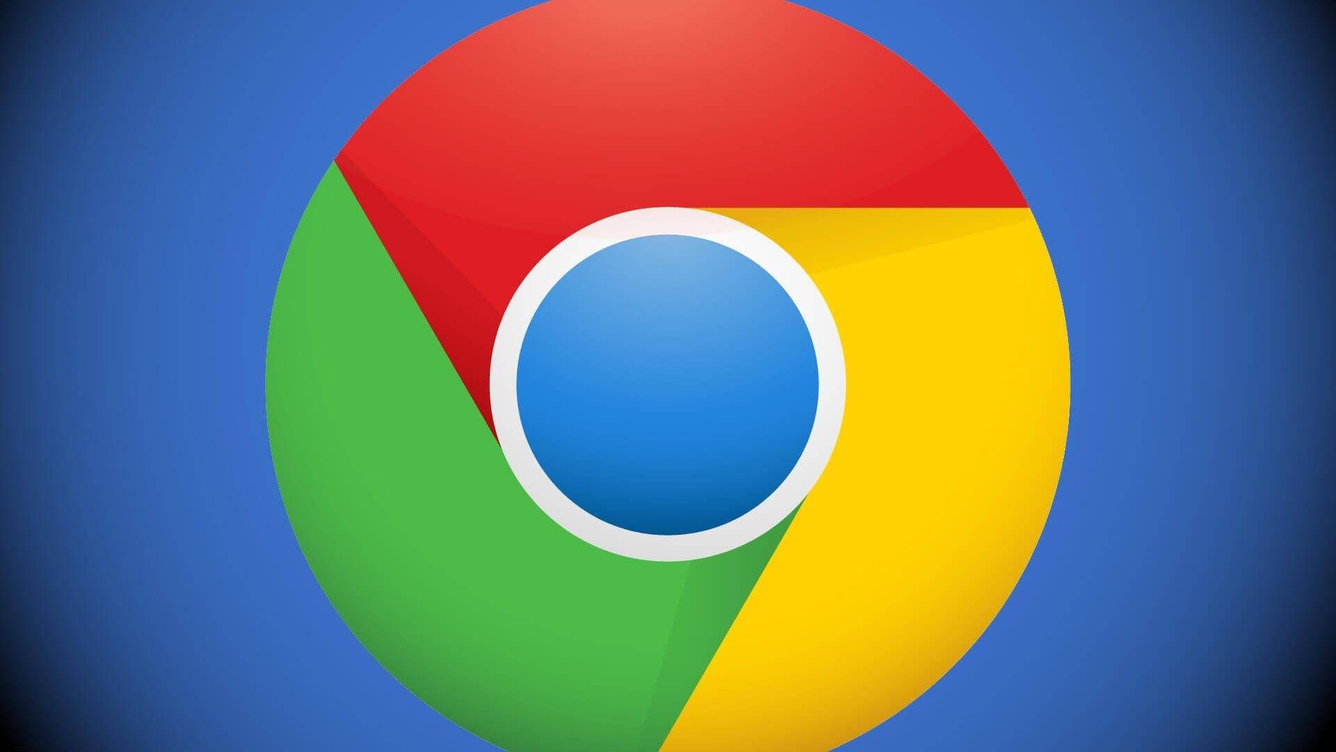 Google Chrome gaat controleren of je wachtwoord is gelekt