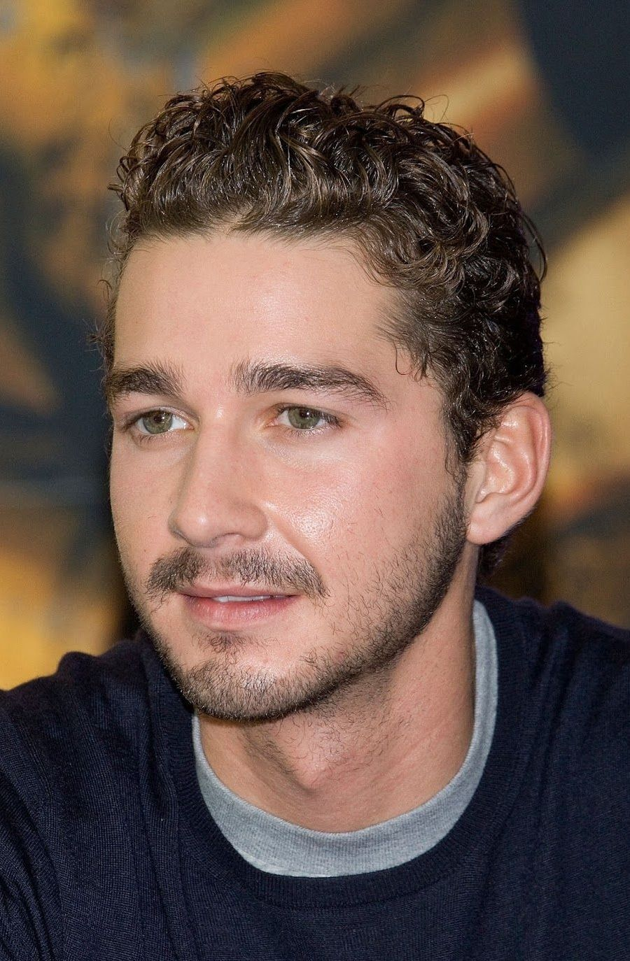 Style Guide How to Dress Like Shia LaBeouf Style guides