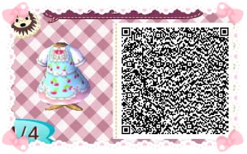 Pink Cherry Data ♪ ☆ Sugaribbon