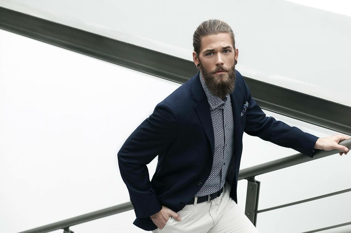 Ben Dahlhaus Model Well Dressed Men Mens Fashion Casual Outfits Mens Fashion Suits