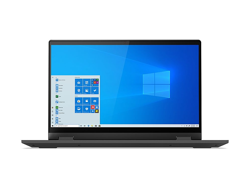 Lenovo Flex 5 14 2 In 1 14 Touch Screen Laptop Intel Core I3 8gb Memory 128gb Ssd Graphite Gray 82hs0008us Best Buy Lenovo Ideapad Lenovo Touch Screen Laptop