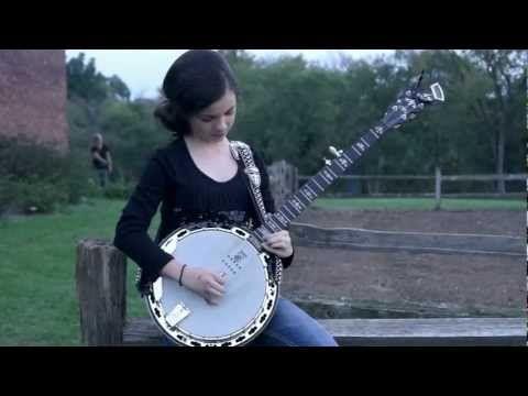 how to play foggy mountain breakdown banjo tab