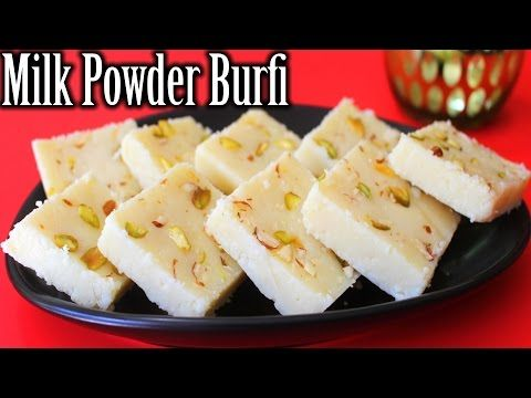 Sweets dish recipes of indiafamous chena payas recipe for potluck milk powder burfi recipe easy burfi recipe diwali sweets recipe how to make milk powder burfi forumfinder Gallery