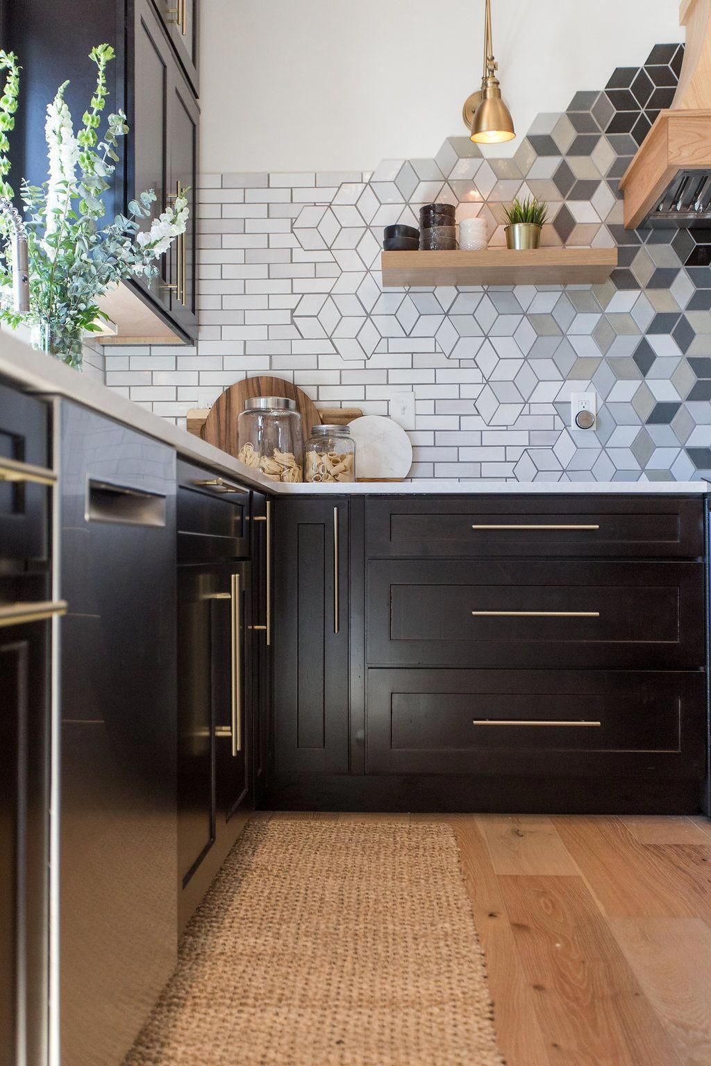 our kitchen remodel appliances construction2style remodeling