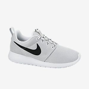 c90cfa077dd6 Nike Roshe Run Women s Shoe. Nike Store