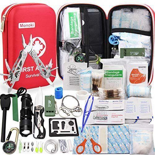 Shy Medical Equipment Cartoon #MedicalMonday #MedicalSuppliesForNurses #miniaturemedical