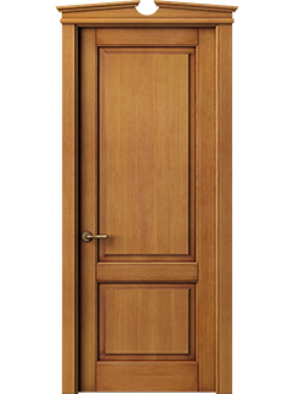 Sarto toscana plano 6303 interior door beech light patina - 32x80 exterior door rough opening ...