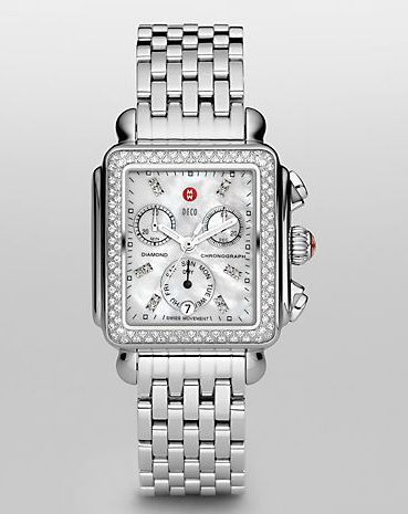 top 5 michele watches for women 2015 best watches top 5 michele watches for women 2015