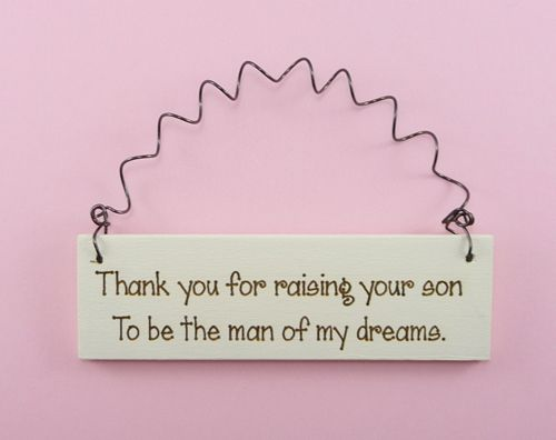 Thank you son for paying the mom039s home bills 5